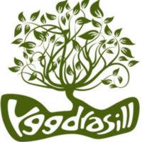 ygg_logo_tre-web.jpg