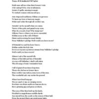 Völuspá Auden 1.5 Acrobat 6.pdf