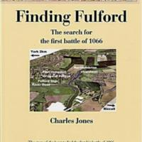 finding fulford front 2.jpg