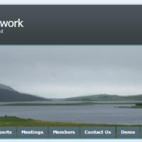 Hjaltland Network.png