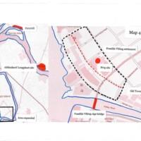 LMF3map4.jpg