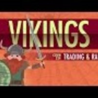 https://i.ytimg.com/vi/Wc5zUK2MKNY/default.jpg