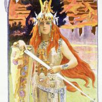 Brunhild_(Postkarte),_G._Bussiere,_1897.jpg