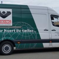 Juni Viking Life_Saving Equipment Esbjerg DK(9).jpg