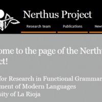 Nerthus_homepage.gif