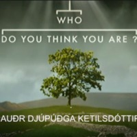 Who_Do_You_Think_You_Are-_(Irish_TV_series).png
