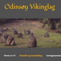 Odinsoy vikinglag.png
