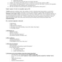 The Structure of Bósa saga.pdf