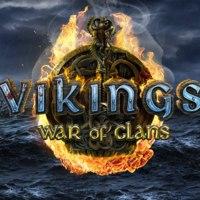 Vikings War of Clans.jpg