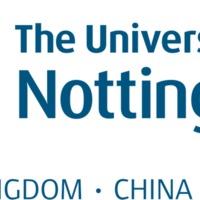 University_of_Nottingham.svg.png