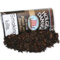 Holger Danske Pipe Tobacco