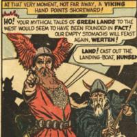 Last_of_the_Vikings_(Earth-616).jpg