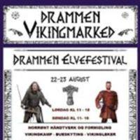 Drammen Vikingmarknad.jpg