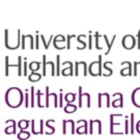 UHI-Highlands-RGB-Logo.jpg