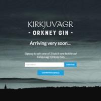 screenshot orkney gin.jpg