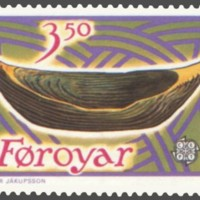 Faroe_stamp_176_viking_toys_-_carved_boat (1).jpg