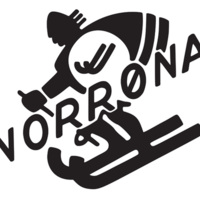 norrona_logo_1929.jpg