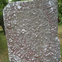 Runestone: Öl 40