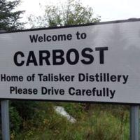 Carbost.jpg