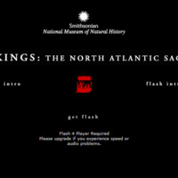 Vikings-The North Atlantic Saga.jpg