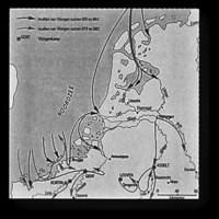 Vikingen in Nederland landkaartje.jpg