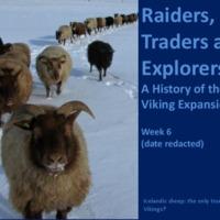 Vikings 1_Early Spring 2016_Week_6_WorldTree.pdf