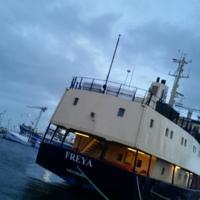 Freya af Goeteborg.jpg