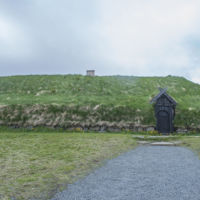 Reconstructed_Viking_House.jpg
