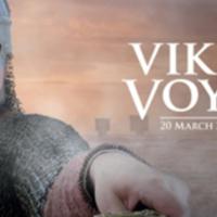 VikingVoyagersTh.jpg