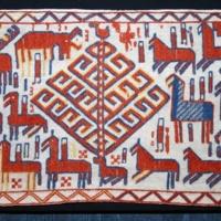 Överhogdal tapestry detail.jpg