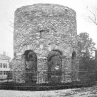Newport-Tower-RI-1894.jpg