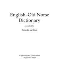 English-Old_Norse.pdf