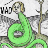 MAD_lady_def.jpg
