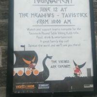 Tavistock Vikings.jpg