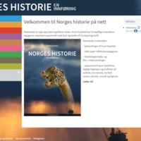 norges historie.png