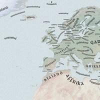 Viking-World-Norse-f.jpg