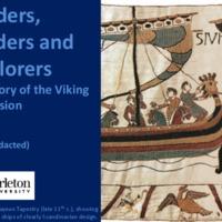 Vikings 1_Early Spring 2016_Week_4_WorldTree.pdf