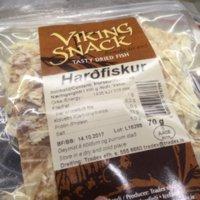 Viking Hardfiskur.jpg