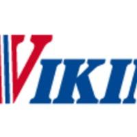 logo_viking.gif