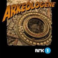 arkeologene.jpg