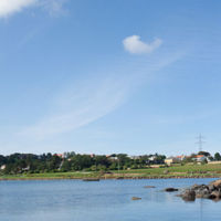 1024px-Sverd_i_fjell_panorama (1).jpg