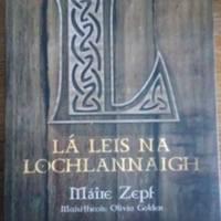 Lá Leis na Lochlannaigh - Tús.jpg