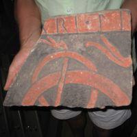 Runestone: Sm 167