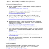 Sources of Bibliography and MS info.pdf