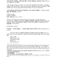 handout ketils saga haengs and grims saga lodinkinna.pdf