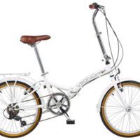 Viking folding bike.jpg