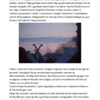 Viking Reenactment by June-Marita Hagen (Norsk).pdf