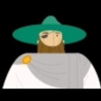 https://i.ytimg.com/vi/pBYLTT8HBOo/default.jpg