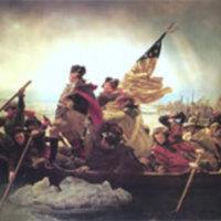 Painting History.jpg