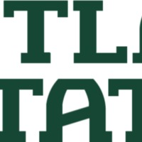Portland_State_Athletics_wordmark.png